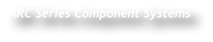 arc_component